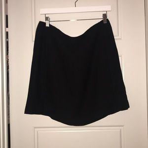 Dresses & Skirts - Classic black skirt